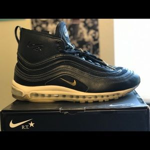 Nike Air Max 97 Mid RT rare size 13